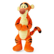 Disney Tigger Mini Plush