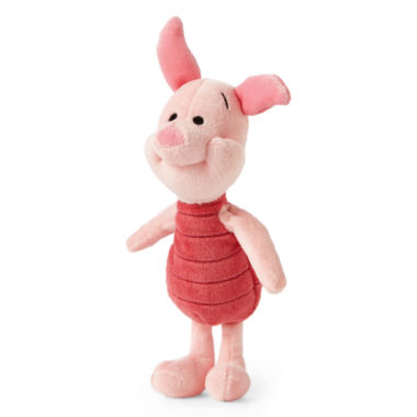 jcpenney.com | Disney Collection Piglet Mini Plush