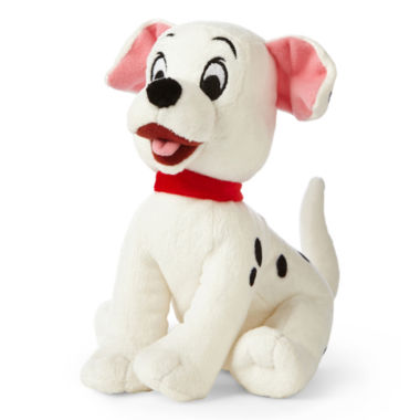 jcpenney.com | Disney Collection Rolly the Dalmatian Mini Plush