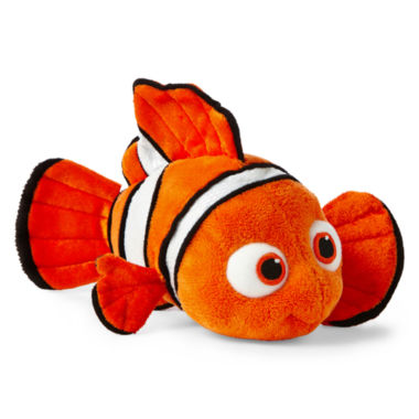 jcpenney.com | Disney Collection Nemo Mini Plush