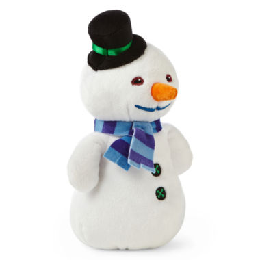 jcpenney.com | Disney Collection Chilly Mini Plush