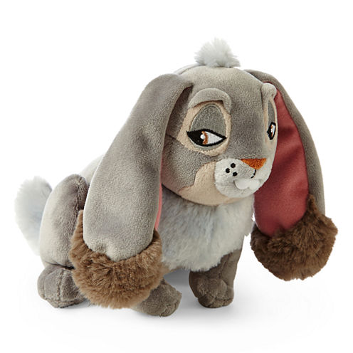 Disney Collection Clover Mini Plush
