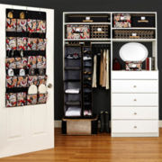 Kennedy® Storage and Organization Accessories