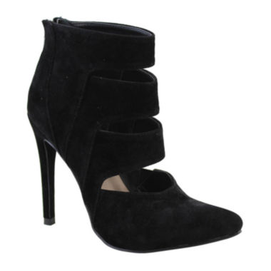 jcpenney.com | Michael Antonio Lilo Open Booties
