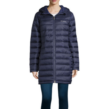 jcpenney.com | Columbia® Frosted Ice™ Jacket