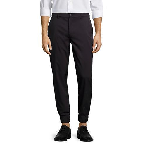 JF J. Ferrar® Jogger Pants