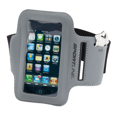 jcpenney.com | Sportline® Smart Phone Armband
