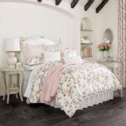 Queen Street Comforter Set