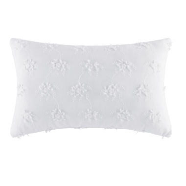jcpenney.com | Queen Street Rosalind Oblong Decorative Pillow