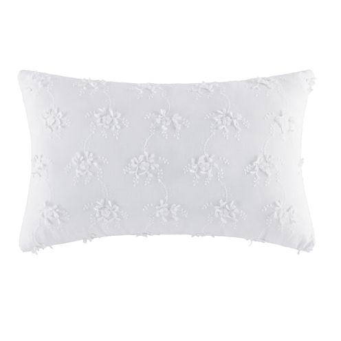 Queen Street Rosalind Oblong Decorative Pillow