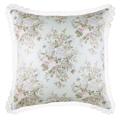 jcpenney.com | Queen Street Square Throw Pillow