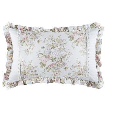 jcpenney.com | Queen Street Harper Oblong Decorative Pillow