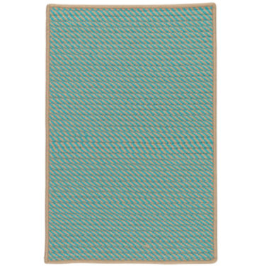 jcpenney.com | Colonial Mills® Eden Textured Braided Rug