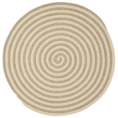 jcpenney.com | Colonial Mills® Berkshire Braided Round Rug