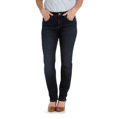 Jeans for Women: Bootcut, Flare & Skinny - JCPenney