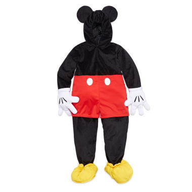 jcpenney.com | Mickey Costume