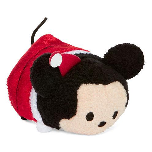 Disney Collection Mini Christmas Mickey Tsum Tsum
