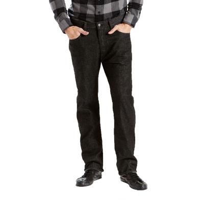 a6d42c37 Levis 501 Original Fit Stretch Jeans JCPenney