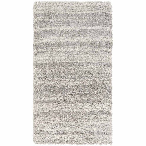 Decor 140 Kamaria Rectangular Rugs