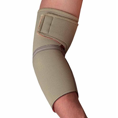Thermoskin Elbow Wrap  - Size XL