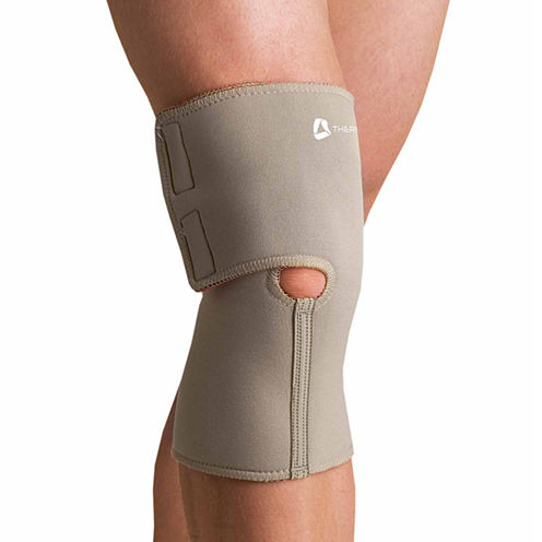 Thermoskin Arthritic Knee Wrap - Size XXL