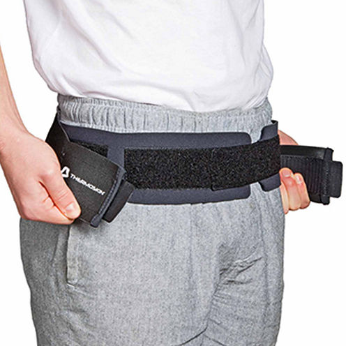 Thermoskin Sacroiliac Belt - Size XL