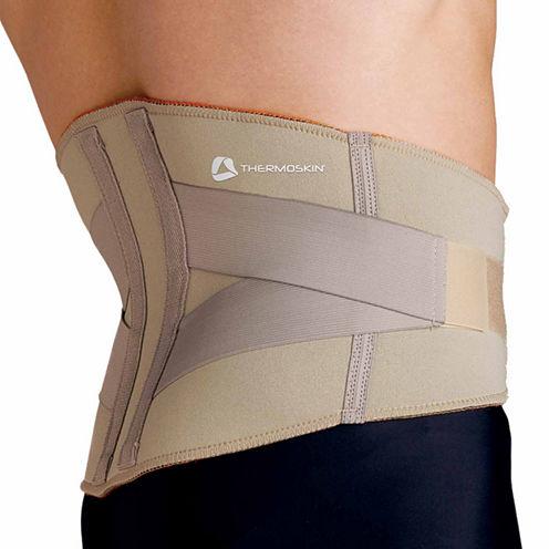 Thermoskin Lumbar Support - Size Medium