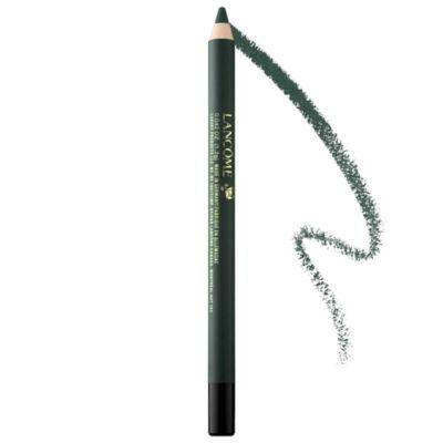 Lancôme Drama Liqui Pencil™ Longwear Eyeliner by Lancome