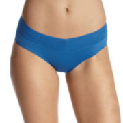 Warner's No Pinching, No Problems.® Briefs 5738