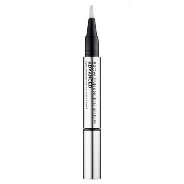 jcpenney.com | Anastasia Beverly Hills Brow Enhancing Serum Advanced