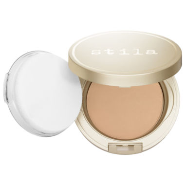 jcpenney.com | stila Perfectly Poreless Putty Perfector