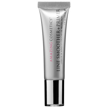 jcpenney.com | Amazing Cosmetics Line Smoother+Primer