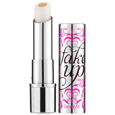 jcpenney.com | Benefit Cosmetics Fake Up Concealer