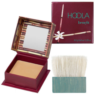 jcpenney.com | Benefit Cosmetics Hoola
