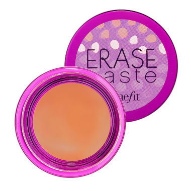 jcpenney.com | Benefit Cosmetics Erase Paste