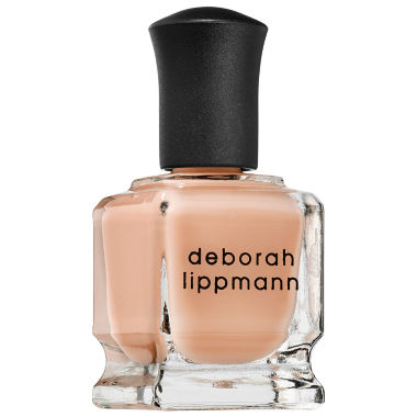 jcpenney.com | Deborah Lippmann All About That Base CC Base Coat