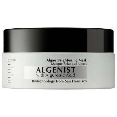 jcpenney.com | Algenist Algae Brightening Mask