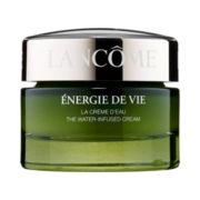 Lancôme Energie De Vie The Water-Infused Cream