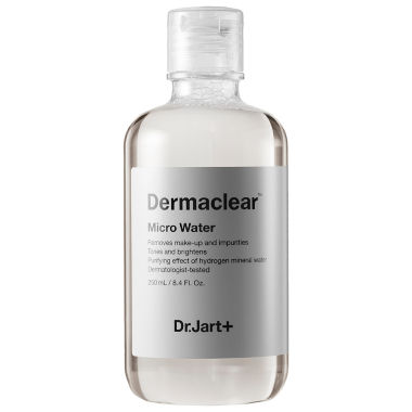 jcpenney.com | Dr. Jart+ Dermaclear™ Micro Water