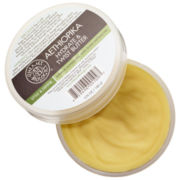 Qhemet Biologics Aethiopika Hydrate & Twist Butter