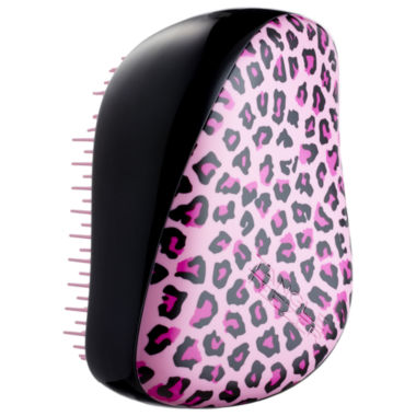 jcpenney.com | Tangle Teezer Tangle Teezer Compact Styler