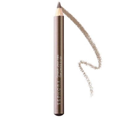 jcpenney.com | SEPHORA COLLECTION Eye Pencil To Go