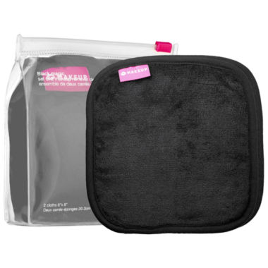 jcpenney.com | SEPHORA COLLECTION Black Magic Set of 2 Makeup Remover Cloths