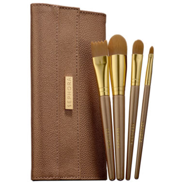 jcpenney.com | SEPHORA COLLECTION Complexion Perfection Brush Set