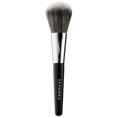 jcpenney.com | SEPHORA COLLECTION Pro Mini Airbrush 55.5
