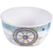 Certified International Mariner Deep Bowl