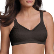 Playtex® Beautiful and Breathable Wireless Bra - 4716