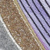 Black-lavenderSwatch