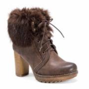 MUK LUKS® Women's Marilyn Boots