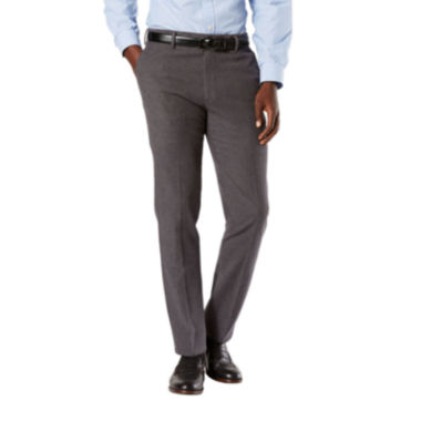 jcpenney.com | Dockers® Signature Stretch Slim Tapered Pants